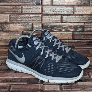 Nike Flex 2014 Run - Women's 7.5